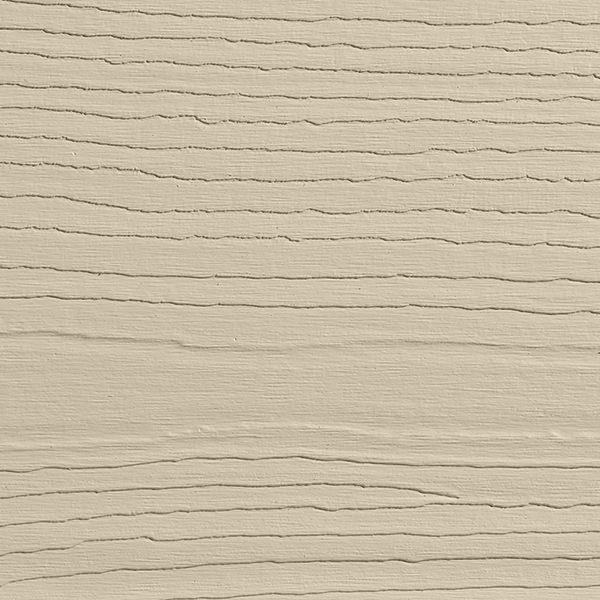 Monterey-Sand