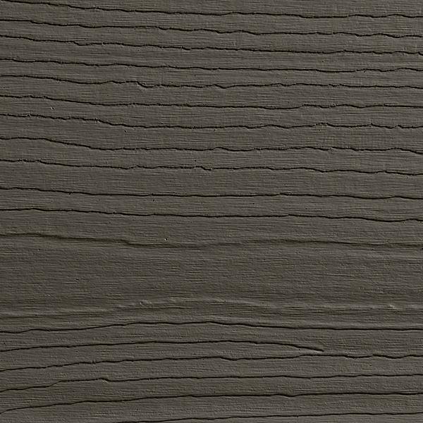 Rustic-Timber