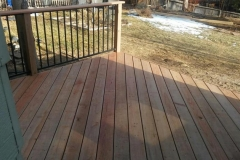 sun and deck 3