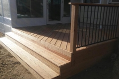 sun and deck 4