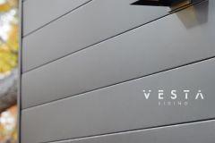 Vesta-2