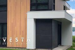 Vesta-4