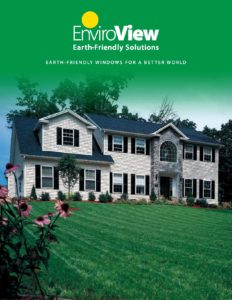 EnviroView Brochure-page-001