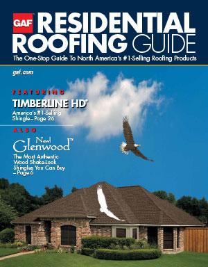 GAF_Residential_Full_Line_Brochure-2