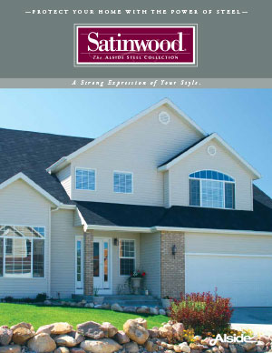 satinwood-brochure-rev-1
