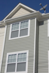 Fiber Cement Siding Denver Co