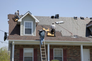 Delightful Roofing Contractor Denver CO