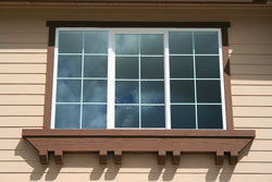 Vinyl Windows Denver CO