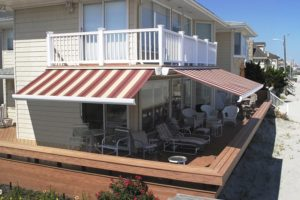 Awnings Denver CO